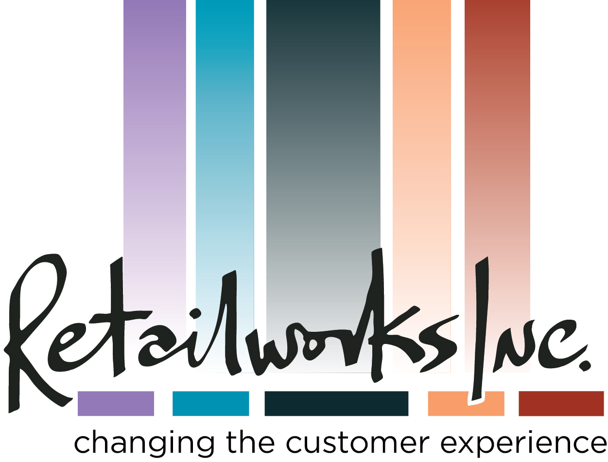 Retail Works INC - Changing the customer experience