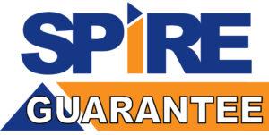 spire-guarantee