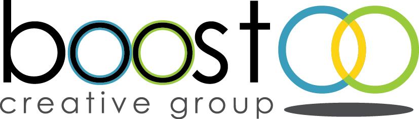 Boost Creative Group