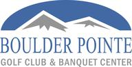 Boulder Pointe Logo