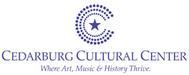 Cedarburg Cultural Center Logo