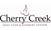 Cherry Creek Golf Club Logo