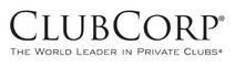 Club Corp Logo