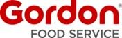 Gordon Food Service Logo