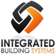 Integrated Building Systems Logo