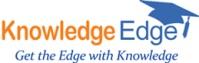 Knowledge Edge Logo